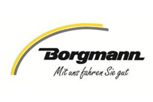 Autohaus Borgmann Essen