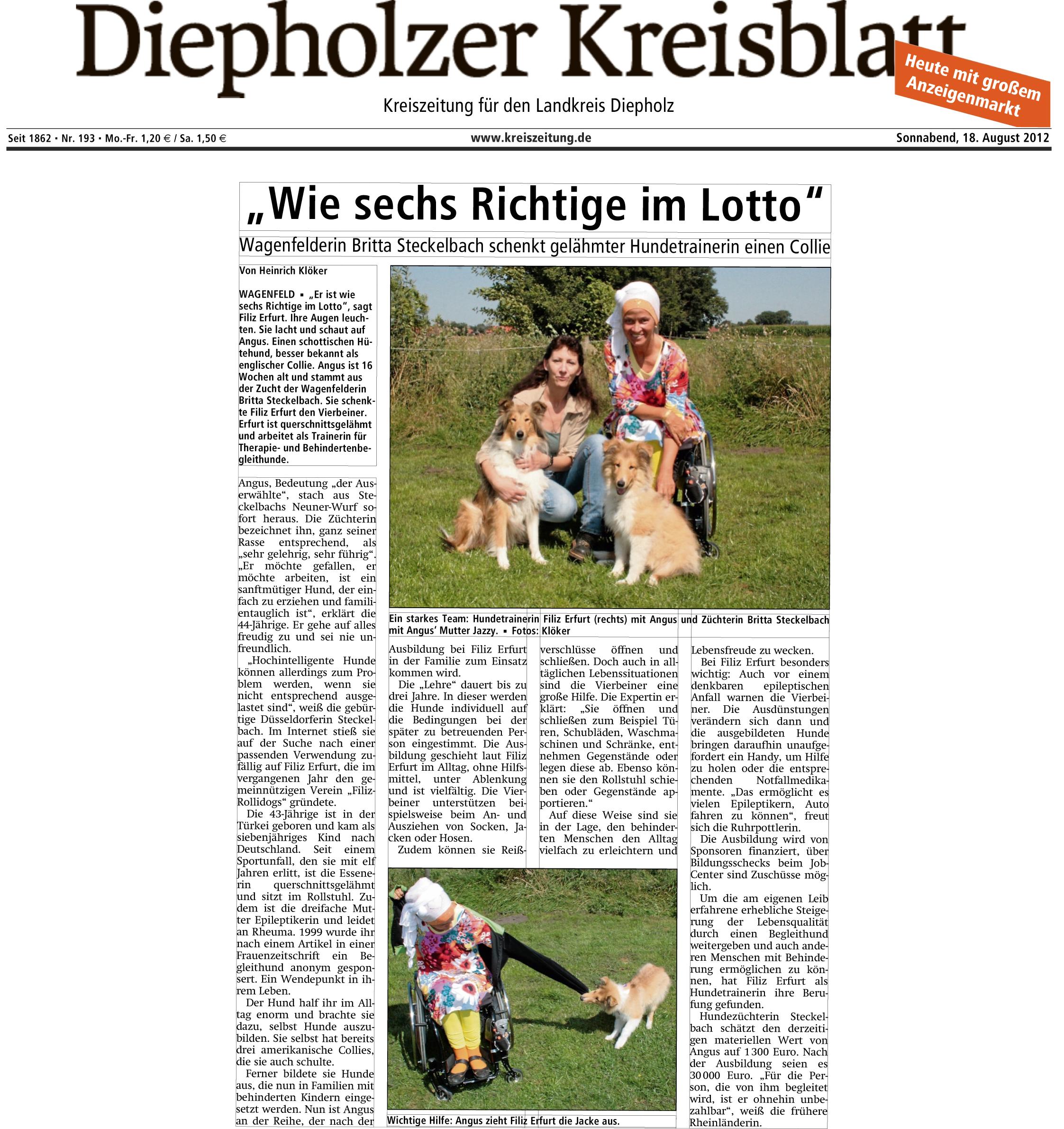 Produkt_Tageszeitung_193_Ausgab