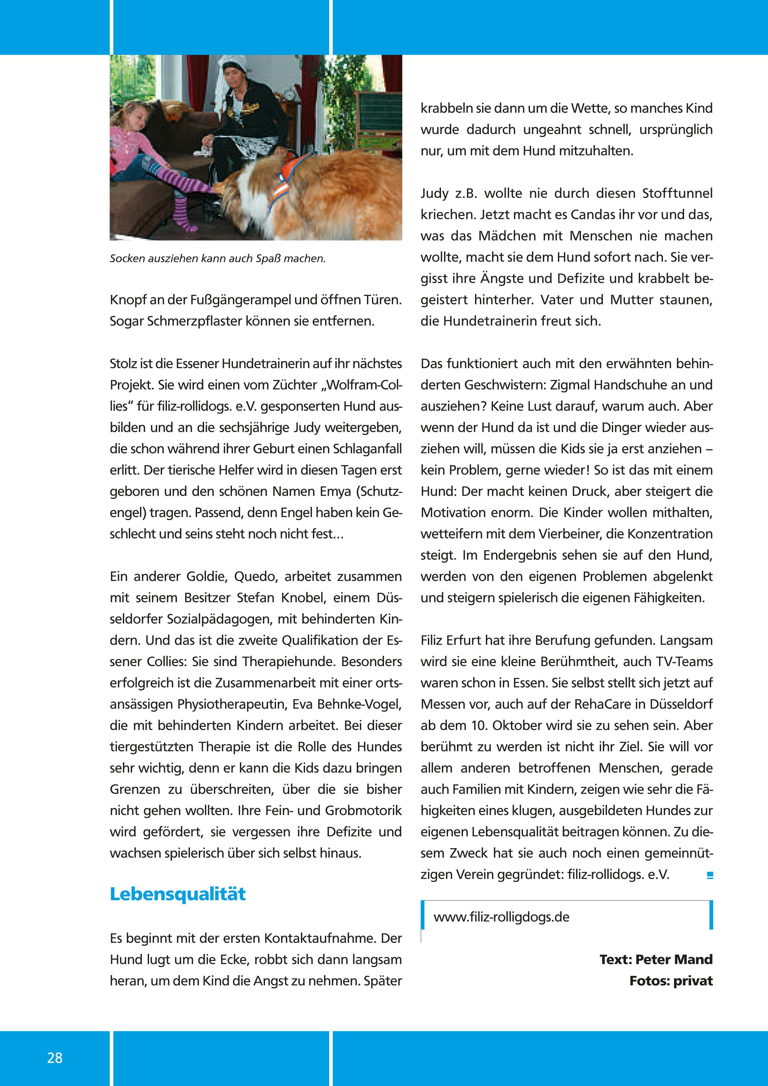 FGQ-Inkulsion_K7.pdf