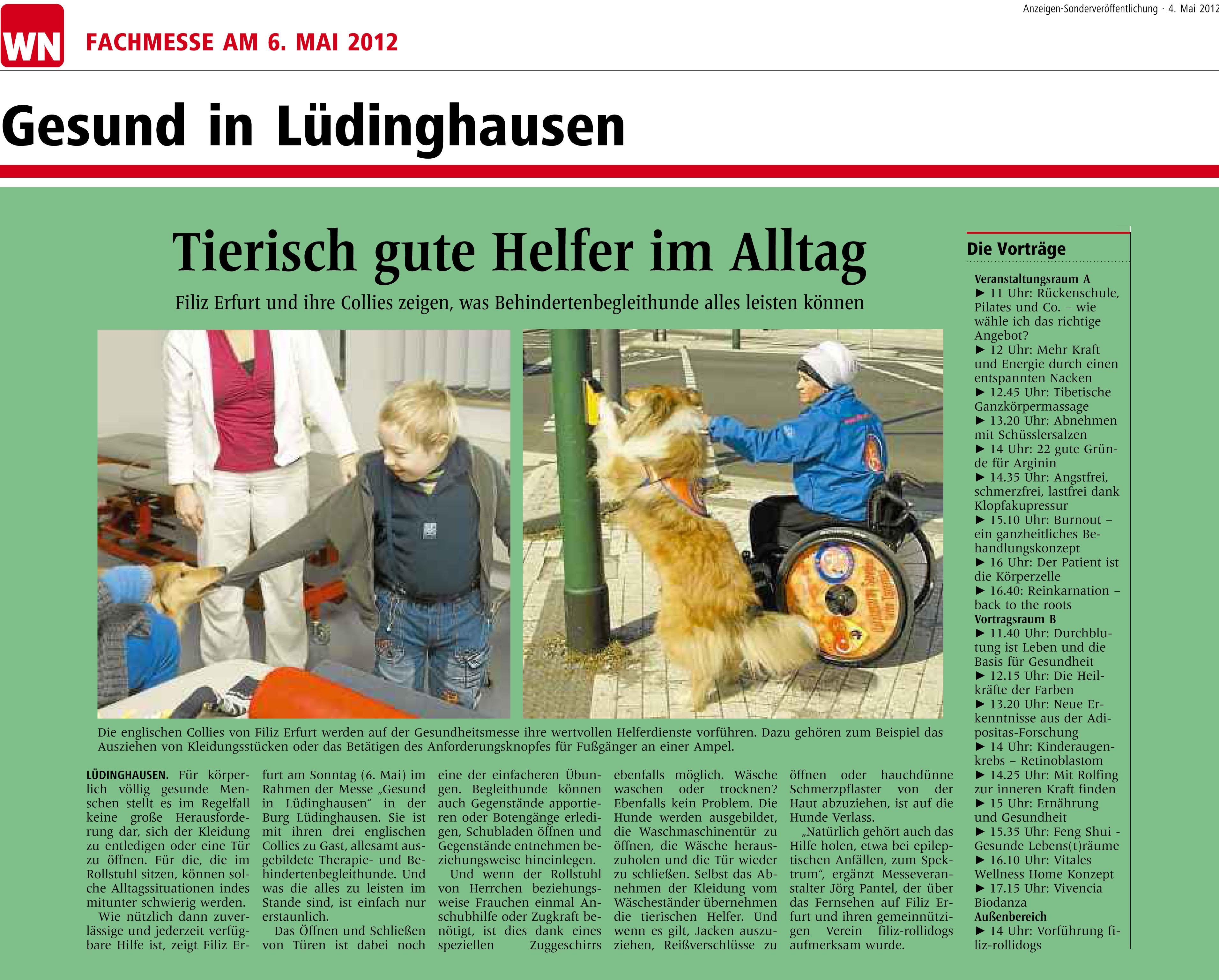 Luedinghausen3