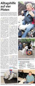 Medienhaus Lensing_E-Paper-Ausgabe_RN Luenen_Dienstag, 9 August 2016_2