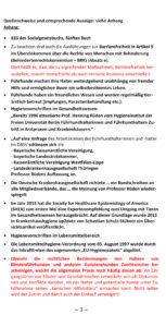 homepage-version-gesellschaftliche-akzeptanz-offizielles-schreiben1-3