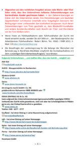 homepage-version-gesellschaftliche-akzeptanz-offizielles-schreiben1-4