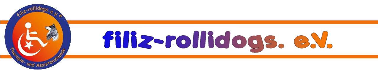 filiz-rollidogs.de