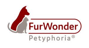 Logo Bildschirmverwendung